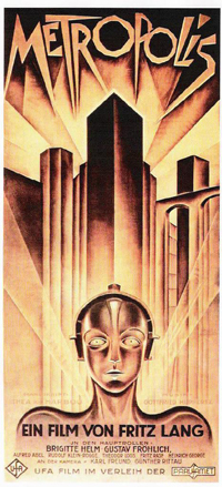 Metropolis200