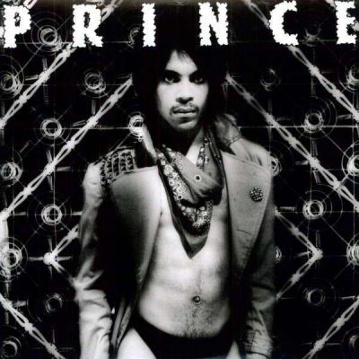 Prince: The Essential Reading List